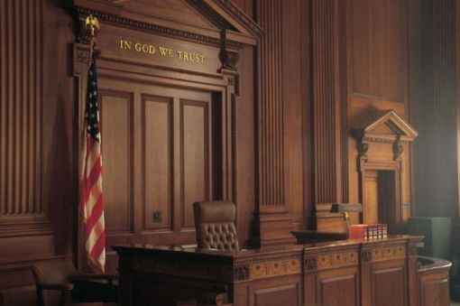 Criminal Appeals in CA